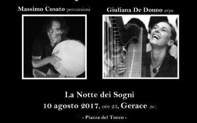 DUO POPOLARE ITALIANO – Gerace | Calabria